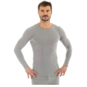 Termo triko a spodky COMFORT WOOL - Brubeck