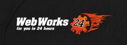 http://www.webworks24.cz/
