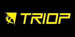 http://www.triop.cz